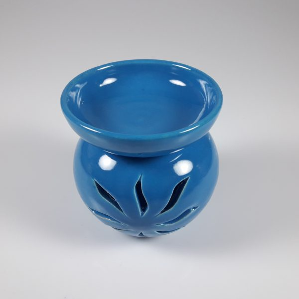 Lösche Begriff: Teelicht-Duftlampe Teelicht-Duftlampe