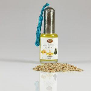 kaktuskernöl Kaktusfeigenkernöl der geheime Jungbrunnen